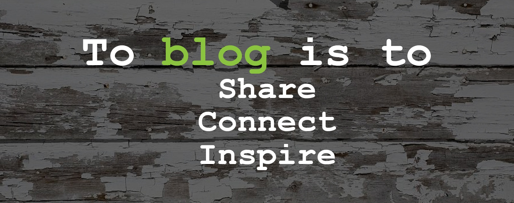 15blogtopicsforboatdealers-Image-01.jpg