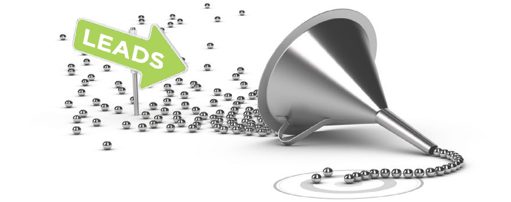 16 Myths about Lead Generation - Image-01.jpg
