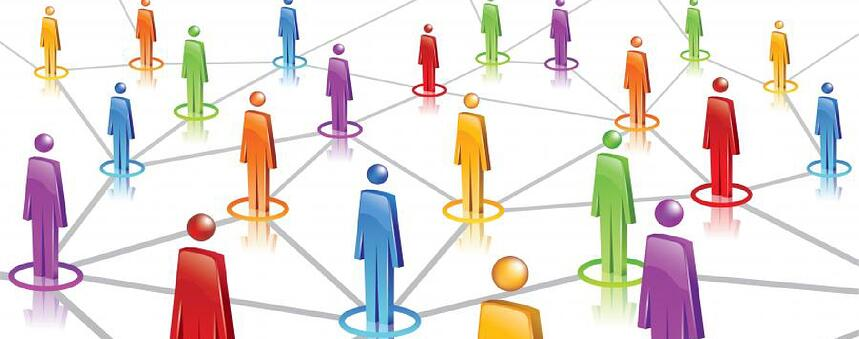 3 benefits of joing groups on social media -IMAGE-01.jpg