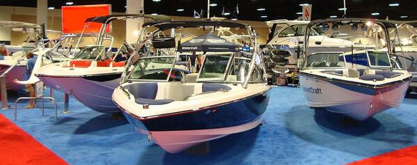 5 Benefits Of A Boat Show & Best Marketing Techniques - Image-01.jpg