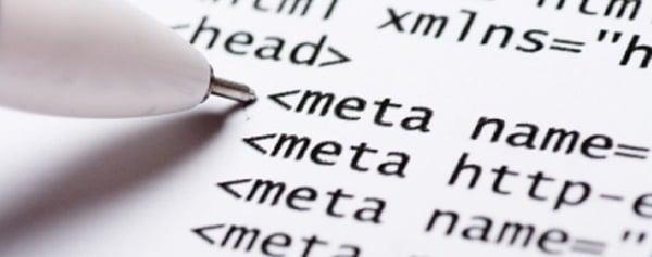 5 Meta tag best practices- Image-01.jpg
