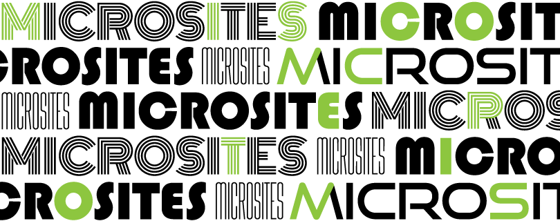 6misconceptionsaboutmicrosites-Image-1.png