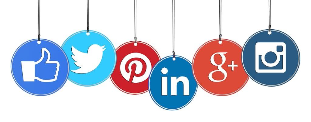 6socialmediasteps-Image-01.jpg