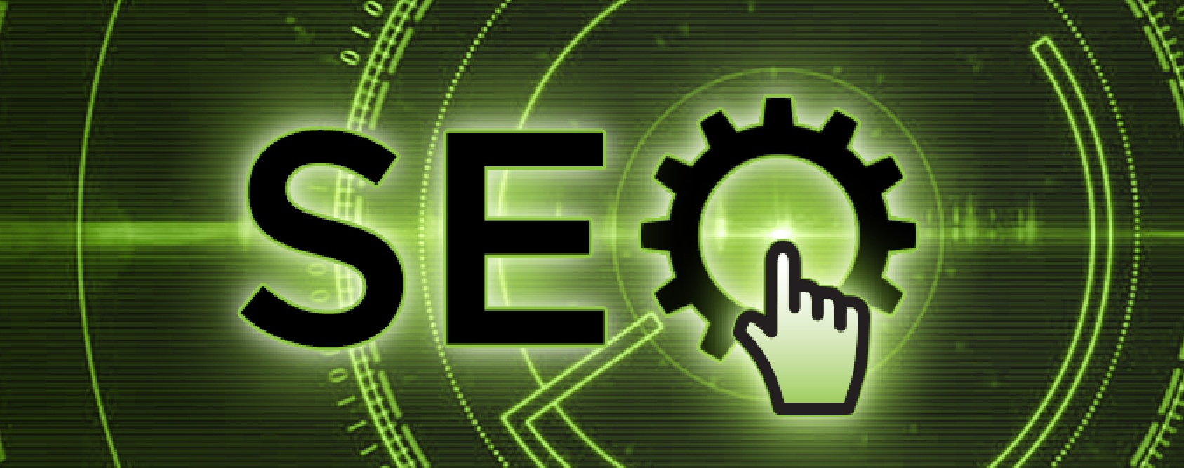 Free Tools To Help Boat Dealers Increase Site Traffic