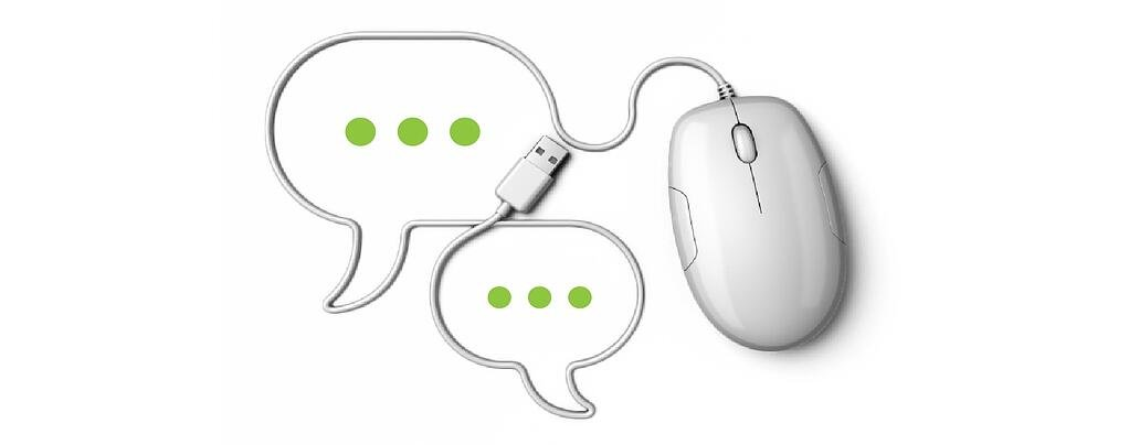 Live chat - Image-01.jpg