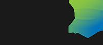 MDS Brand