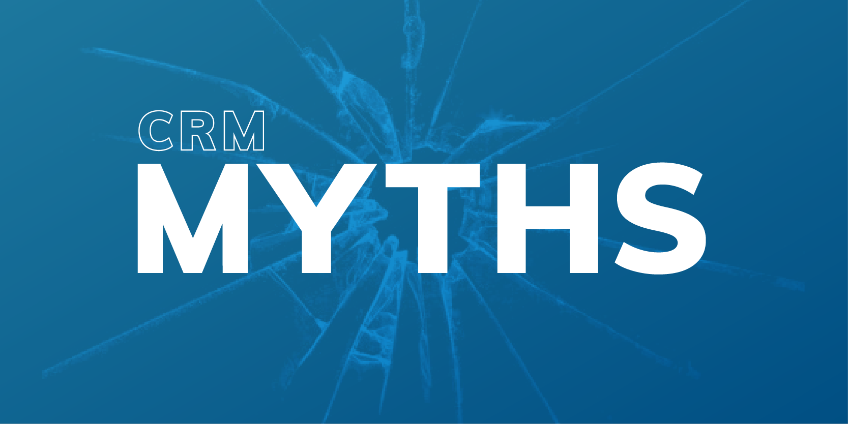 Myths-headerimage-01