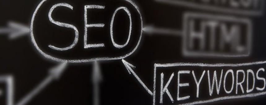 SEO keyword strategies- Image-01.jpg
