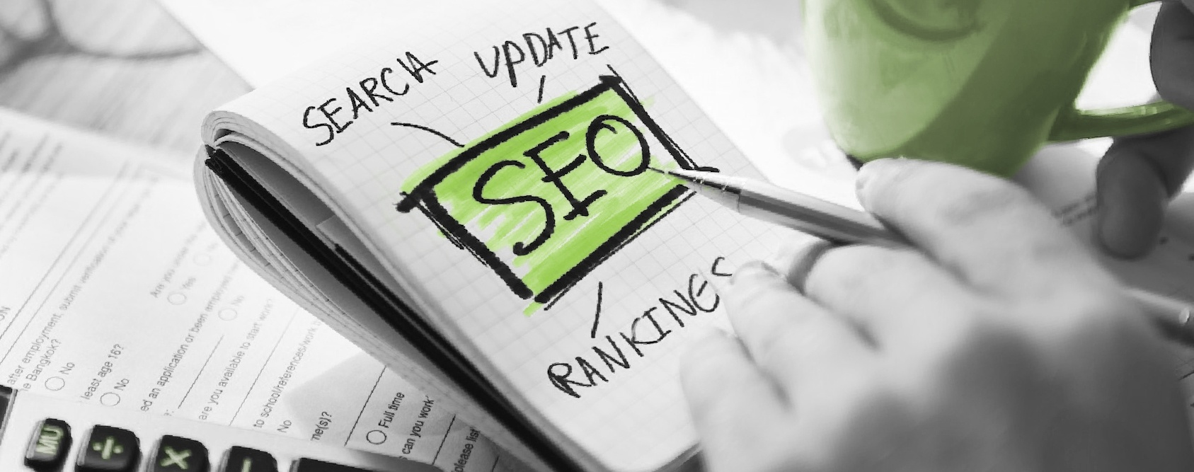 The Top 10 Actionable SEO Techniques - Image-01-1.jpg