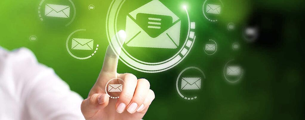 are newsletters beneficial - Image-01.jpg