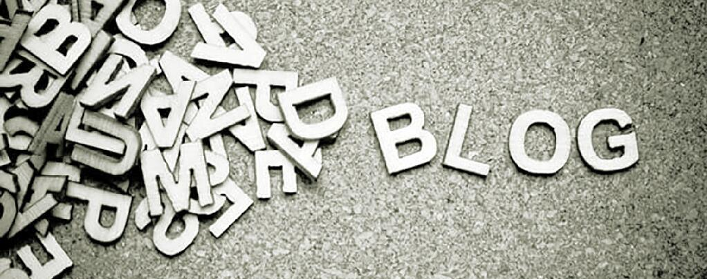 bloggingbestpractices-Image-01.jpg