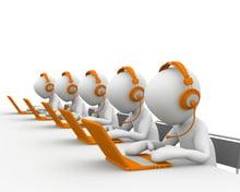 call-center-1015274_960_720.jpg