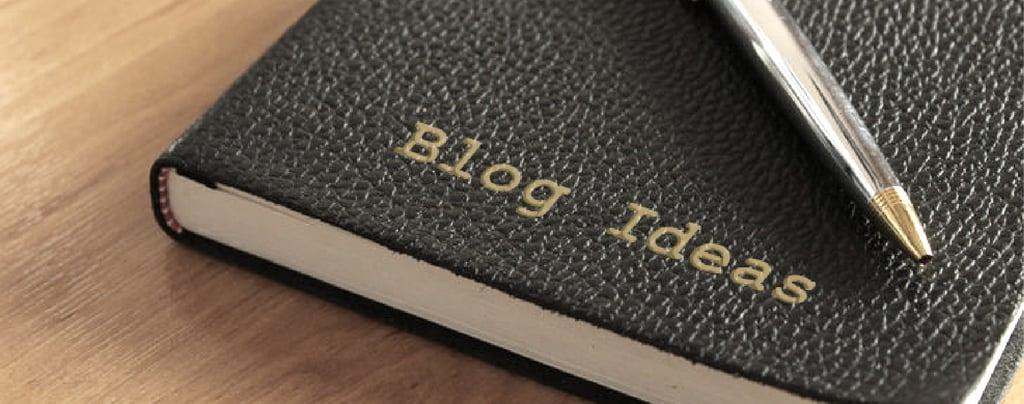 comingupwithblogtopics-IMAGE-01.jpg