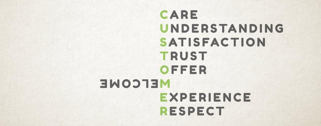 customerrelationships-Image-01.jpg