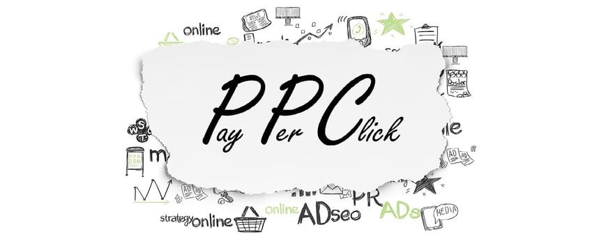 payperclick-IMAGE-01.jpg